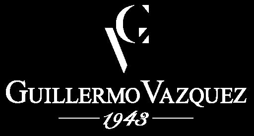 Joyería Guillermo Vazquez